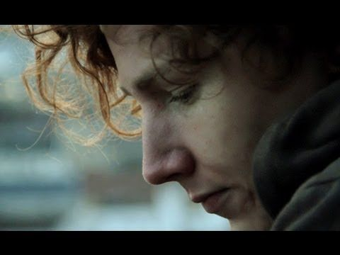 Carry Me Home (Official Music Video) - Michael Schulte. He has one of the most amazing voices I've ever heard.