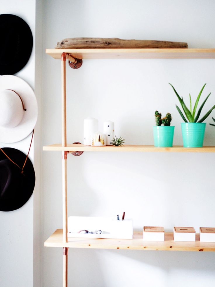 Best 25+ Skandinavischer wohnstil ideas on Pinterest ...