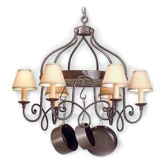 french country lighting. french country lighting ceiling pictures of style lights a