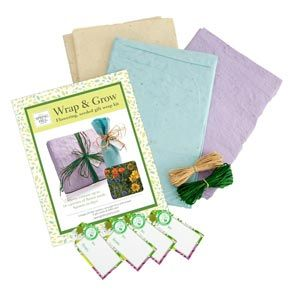 Spring Hill Wrap & Grow | Spring Hill Nurseries