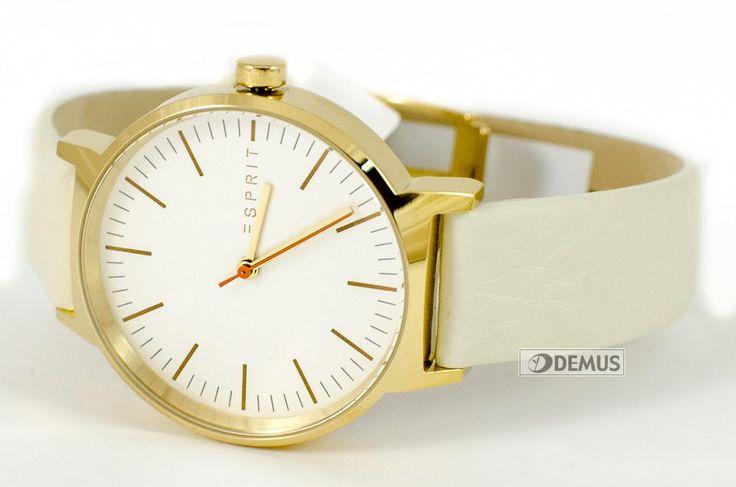 Zegarek Esprit ES108312003 \ Zegarki Esprit \ Zegarki damskie \ sklep :: DEMUS.pl