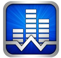 FREE White Noise App for Android Devices on http://hunt4freebies.com