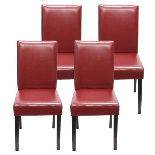 Oltre 1000 idee su sedie per la sala da pranzo su for Sedie per sala da pranzo classiche