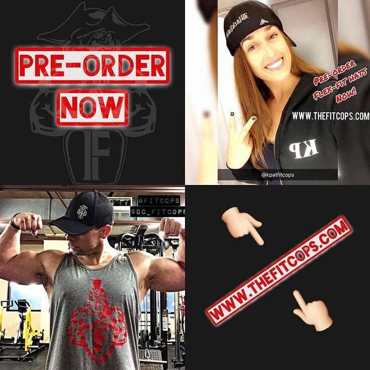 Get one for yourself....Get one for me....Just get one!!! Promo code joel10 #fitcops #fitness #gear #clothing #hats #blacklisted #bodybuilding #competition #crossfit #running #exercise #diet #motivation #thinblueline #veteran