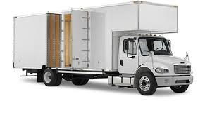 Removals to Italy |European Removals to Italy - http://www.removalstoitaly.eu