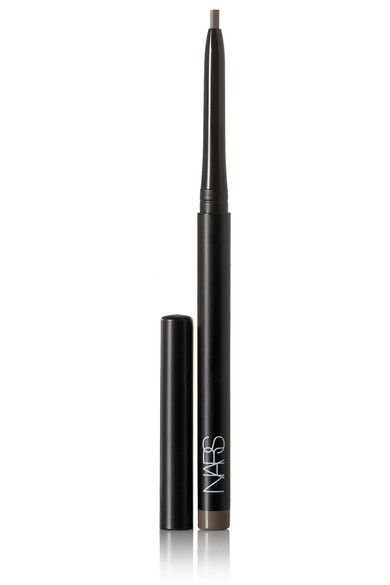 NARS - Brow Perfector - Kalamata - Brown - one size