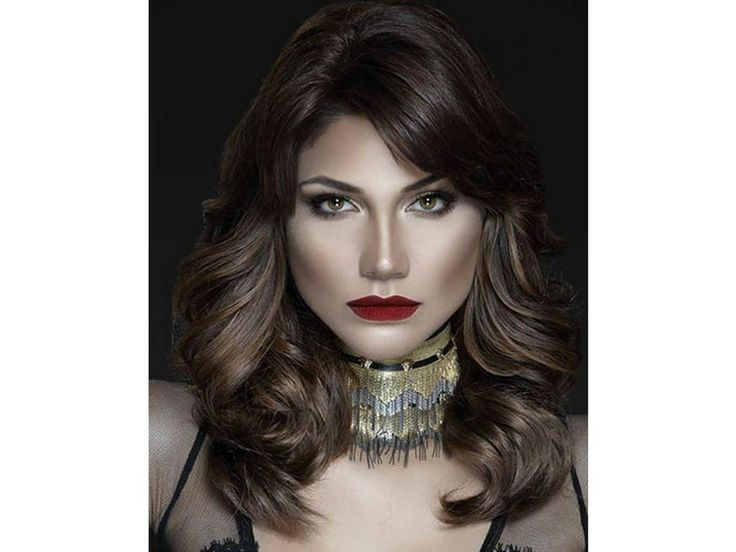 Ellas son las favoritas de Miss Universo 2017 - Revista Estilo Honduras