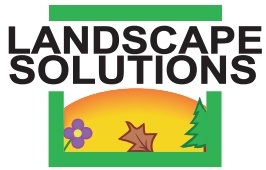 Landscape Solutions located at 221 W. Walled Lake Drive in Walled Lake, Michigan. Landscaping services including, mulching, weeding, trimming, planting, edging, general yard maintenance, landscape installation, grass seeding, sodding, yard waste removal, brick laying, decorative stone installation, Just Ask! http://www.landscapesolutionsmi.com/