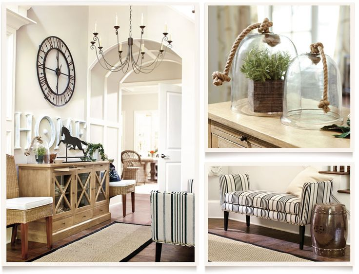Ballard Design Furniture Part - 16: Shop The Cosette Entryway Furniture Collection From Ballard Designs To  Create An Entryway That Welcomes Guests Into Your Foyer With The Right  Balance Of ...
