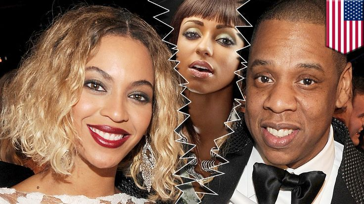 Jay Z and Beyonce divorce after On the Run tour ends? Blue Ivy expresses...