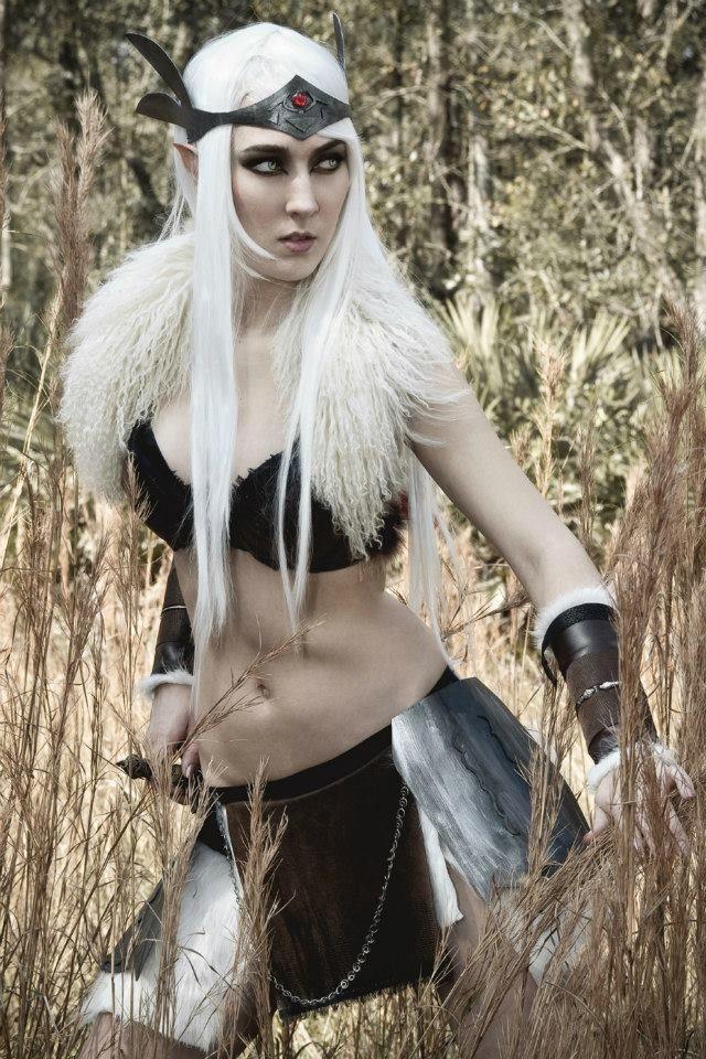 skyrim-elf-2