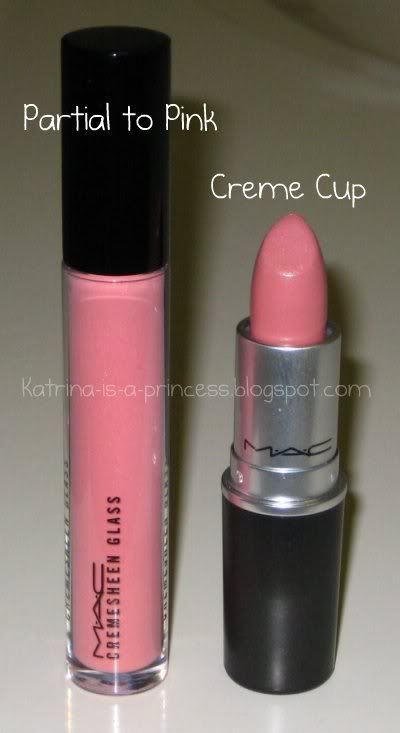 im more of a gloss girl but i need a new pink mac lipstick purchasing - Mac Lip Gloss Colors