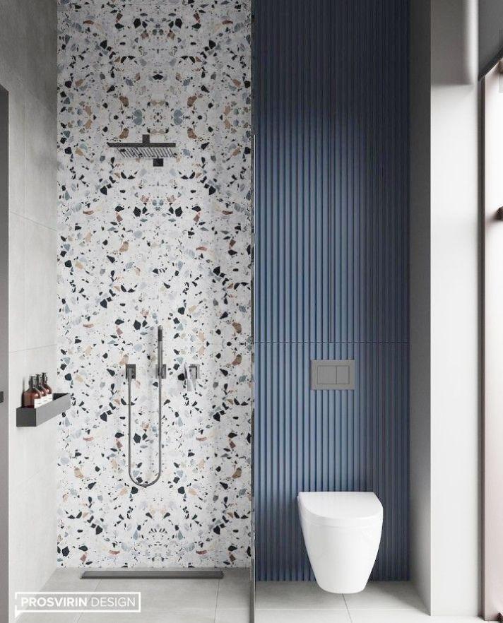 Bathroom Vanity Ideas Diy With Simplest Vanity Theme And Double