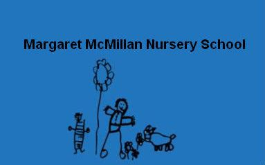 Along with a day care center and nursery, Margaret McMillan Nursery School was…