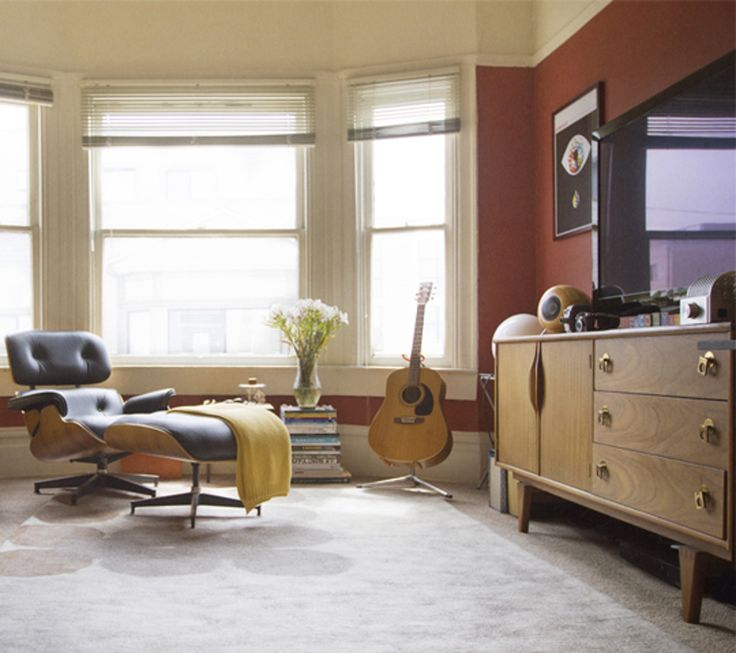 Apartment Living: Soundproofing Solutions for the Floor