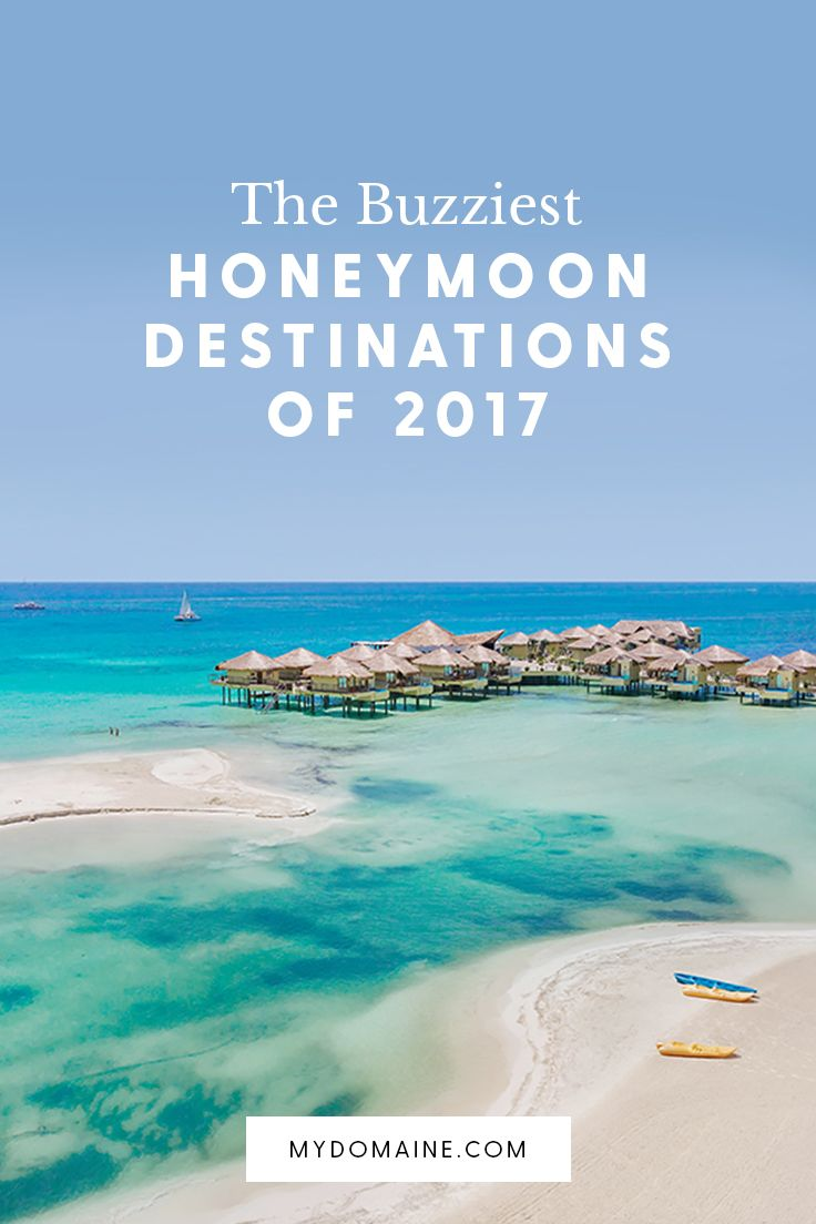 If you only take one vacation in 2017 this should be it for New england honeymoon packages