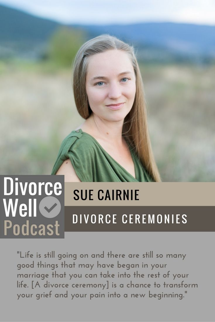 A divorce ceremony is a way to honour the past, acknowledge the loss, and make vows about your new future. #divorce #separation #divorceparty #divorceceremony #divorcecake