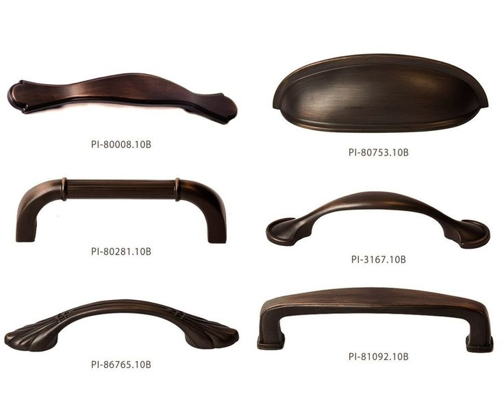 Kitchen Drawer Pulls Oil Rubbed Bronze best 25+ hardware pulls ideas on pinterest | brass hardware