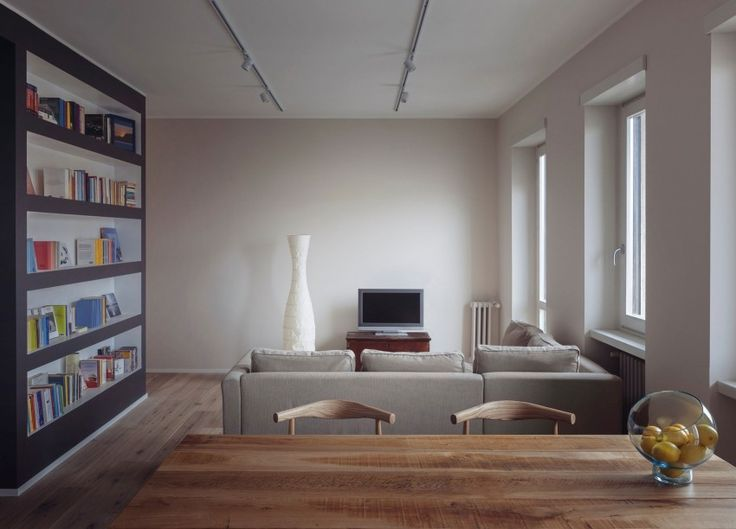 Casa Danda by Margstudio