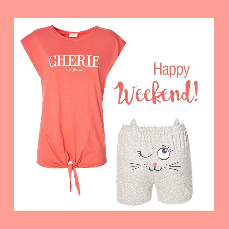 Il #happyweekend piú dolce dell'anno! Aspettando la festa della mamma ❤️ _ #bucciadimela #ioebuccia #festadellamamma #weekend