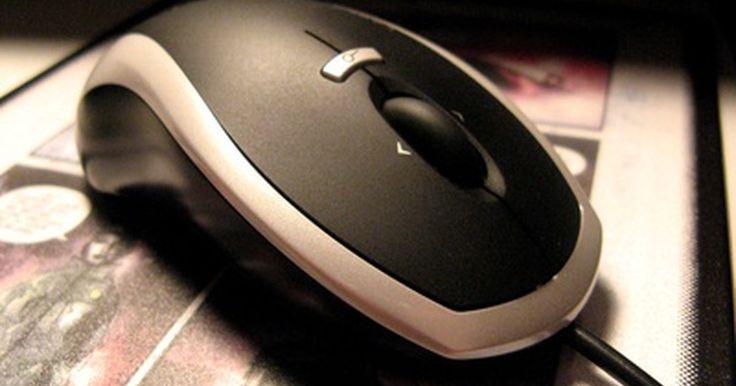 Cómo utilizar un teclado y un mouse para jugar PS3 . La consola Playstation 3 viene con un adaptador Bluetooth instalado. El propósito principal del adaptador es conectarse con los mandos de control Sixaxis y Dual Shock 3 de Playstation. Pero otros dispositivos, como teclado y mouse, también pueden ser conectados. Si no tienes un teclado o mouse Bluetooth, también puedes conectar dispositivos USB a ...