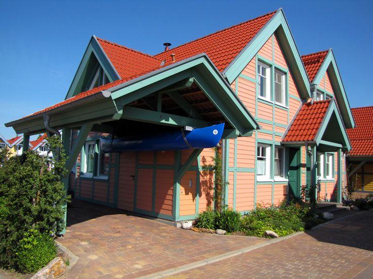 7 best houten carport images on pinterest garage blog tips and
