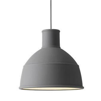 Muuto Unfold Pendant Hanglamp kopen? Bestel bij fonQ.nl