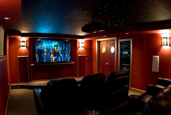 cool retro home theater doors home theater room ideas pinterest the smalls retro home and. Black Bedroom Furniture Sets. Home Design Ideas