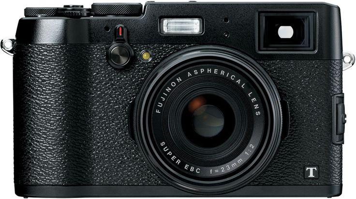 Fuji x 100 T with 35mm lens eqv.
