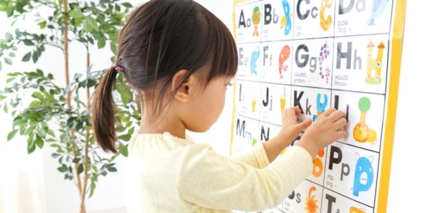 The Relationship Between Speech, Language, and Phonological Awareness in Preschool-Age Children With Developmental Disabilities | American Journal of Speech-Language Pathology | ASHA Publications