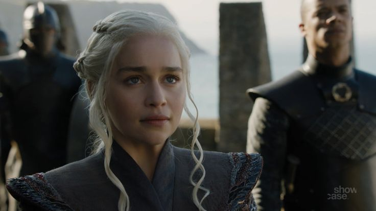 Game Of Thrones season 7 premiere distracted fans from porn for an hour