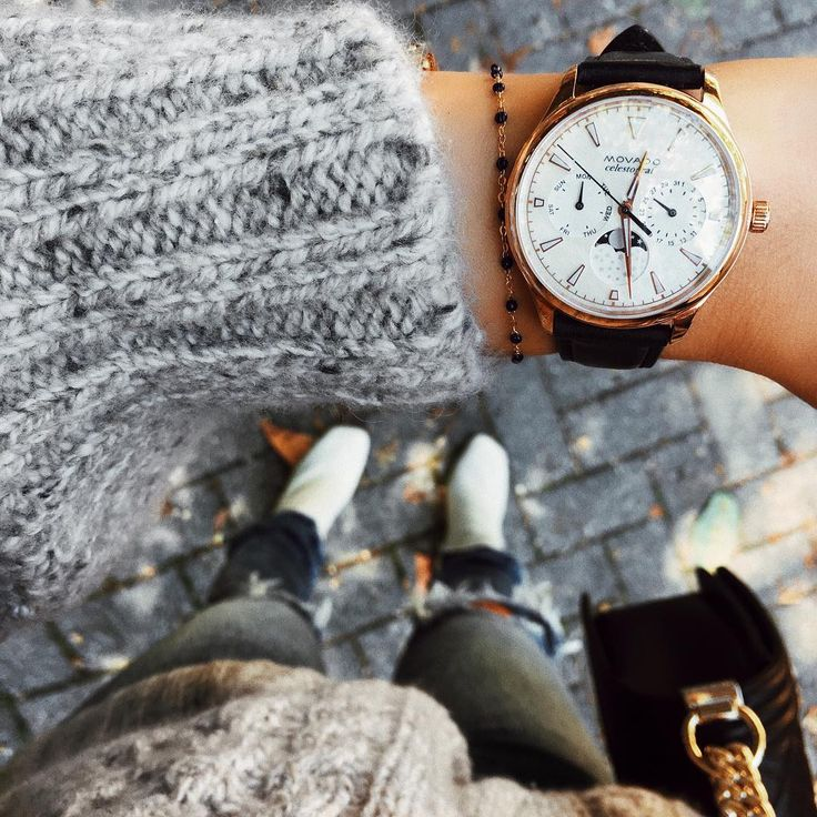 Doesn't get any better than #movado ⌚️️ @somewherelately favorite watch from @movado https://phlanx.com   #watch #fashion #lifestyle #influencer #influencermarketing #collab #collaboration #phlanx #movado