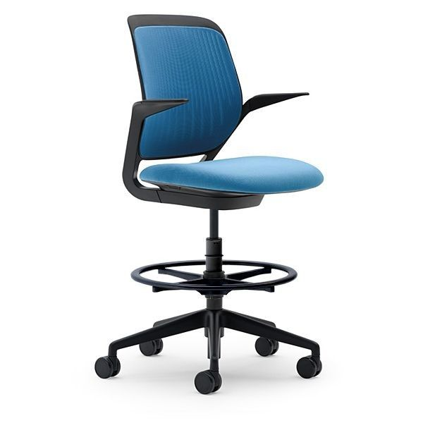b7a9d30ce40e753621411495375a7533 office stool office chairs 29 best luxury office furniture images on pinterest office  at aneh.co