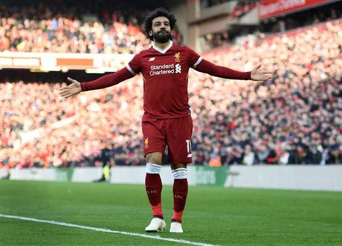 "Restaurant offers free falafels for every goal Salah scores with Liverpool  ||  Restaurant offers free falafels for every goal Salah scores with Liverpool Farah Tawfeek February 28, 2018 4:30 pm Since his legendary rise on the international football radar, Mohamed Salah has earned a great deal of popularity. The ""Egyptian king"" has won several individual awards, had his own anthem, and…"