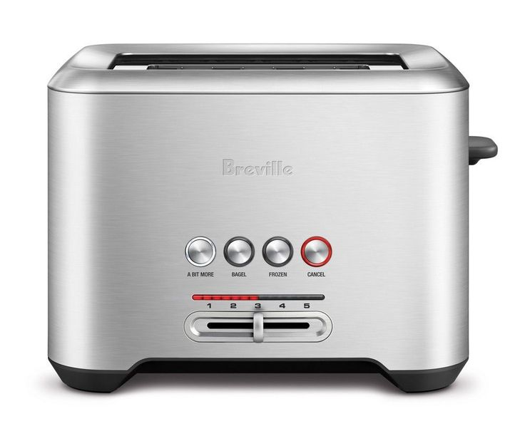 Find This Pin And More On Breville The Australian Owned World Leader In Kitchen Appliances