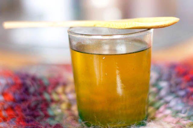 Az idős férfi minden nap ezt a fűszeres vizet itta. Alig hitte el, milyen bámulatos a hatása! - Megelőzés - Test és Lélek - www.kiskegyed.hu