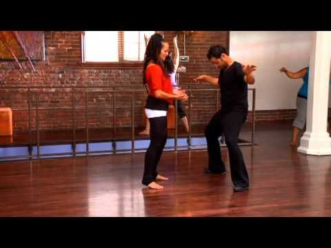 (2) BODY GROOVE. DELICIOUS DANCE. - YouTube
