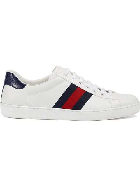 d741fae6a663 GUCCI .  gucci  shoes  スニーカー   Gucci Men   Sneakers, Shoes ...