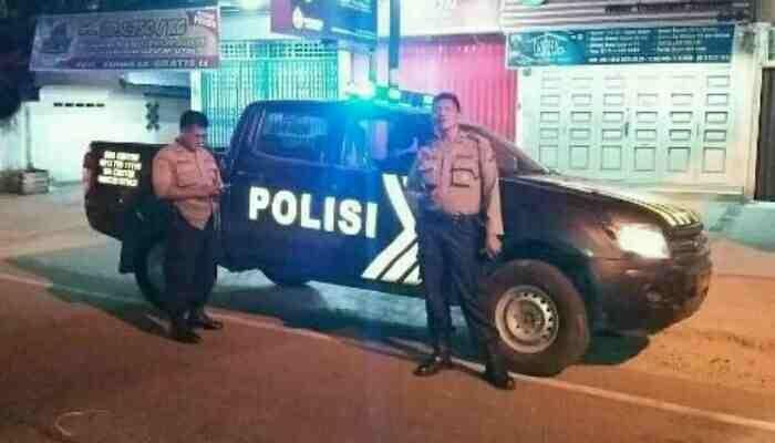 Polsekmedanbarunews Com Monster Trucks Trucks