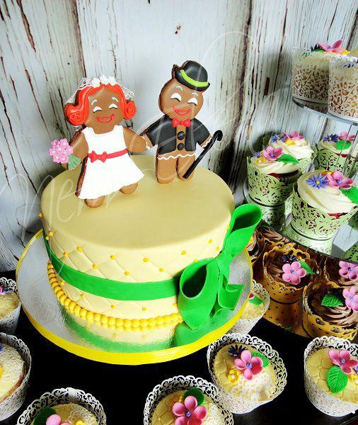 Торты свадебные - Кондитерская - сообщество на Babyblog.ru - стр. 283