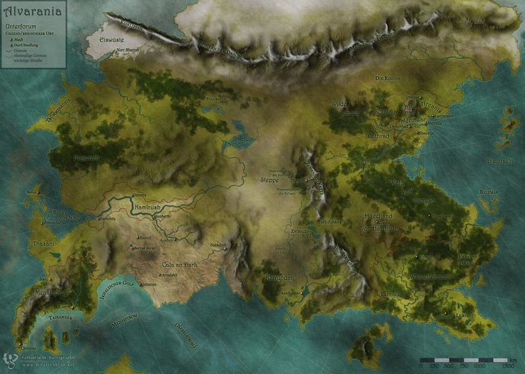 30 best world of mellyrn images on pinterest fantasy map cities a website and forum for enthusiasts of fantasy maps mapmaking and cartography of all types we are a thriving community of fantasy map makers that provide gumiabroncs Choice Image