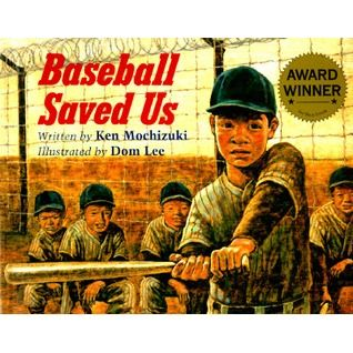 saving baseball during wwii Women in baseball: talk show grade: 7-10 subject: history introduction: this activity is designed to give students insight into the development of women's baseball during the 20th century, as well as giving students an appreciation for the role and ability of female athletes throughout the history of sport.