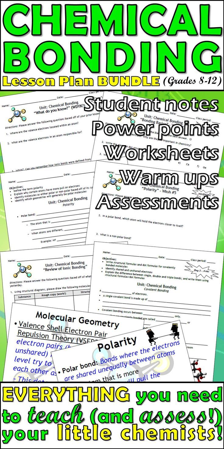 Free Worksheet Lewis Dot Structure Worksheet With Answers 17 best images about chemistry on pinterest worksheets a perfect ionic and covalent bonding lesson plan bundle teaches lewis structures electron