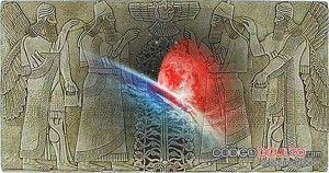Los Anunnaki y la Historia prohibida de la Humanidad