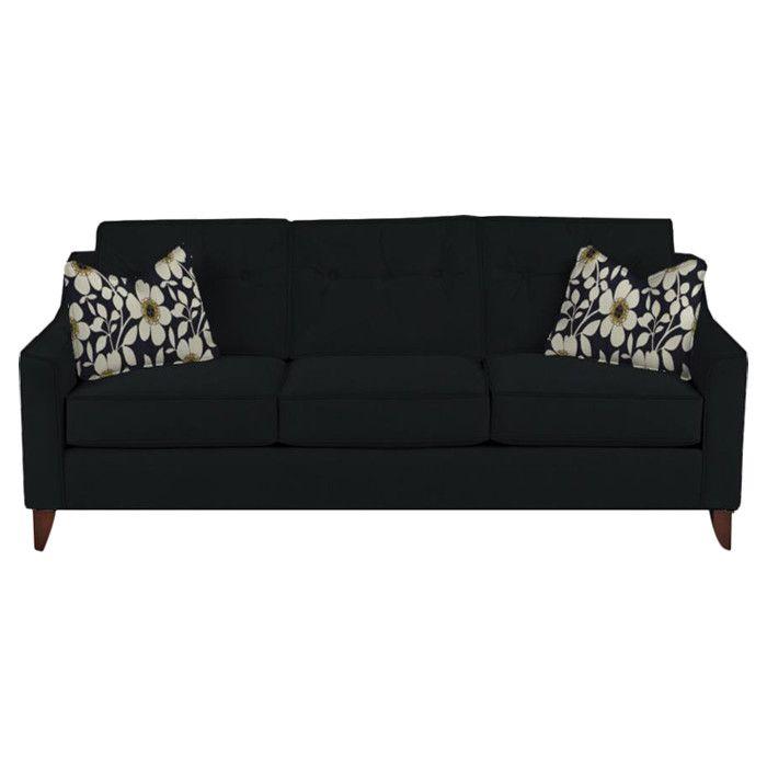 alexia sofa
