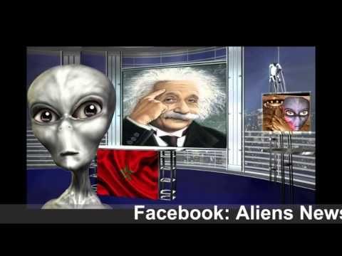 "Aliens News Ep 4 : سلالة "" بو "" - http://bestnewsarchive.ca/aliens-news-ep-4-%d8%b3%d9%84%d8%a7%d9%84%d8%a9-%d8%a8%d9%88/"