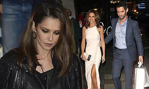 http://www.dailymail.co.uk/tvshowbiz/article-3314634/Cheryl-Fernandez-Versini-s-husband-Jean-Bernard-hits-speculation-marriage-insists-priority.html
