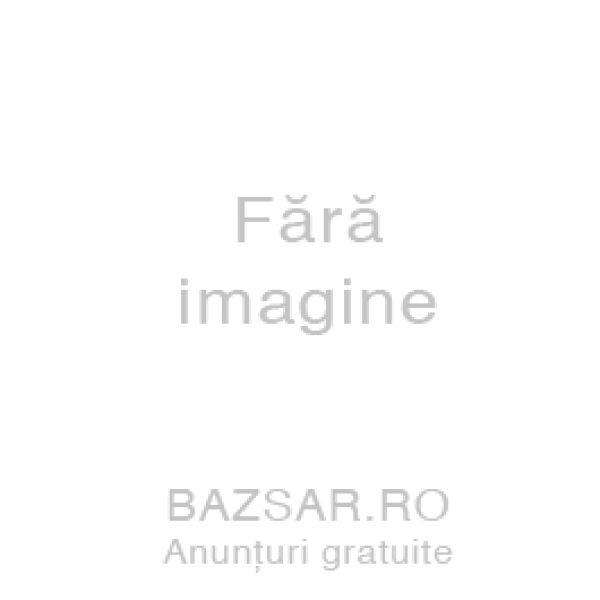 Cantari noi- Cantari Traian Dorz