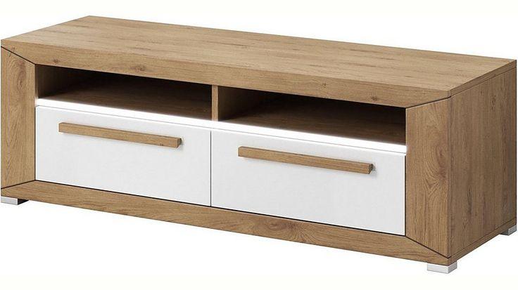 best 25 modern tv units ideas on pinterest tv on wall. Black Bedroom Furniture Sets. Home Design Ideas