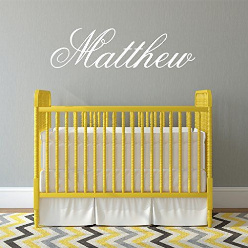 140 best Nursery Wall Decor images on Pinterest   Baby rooms, Baby ...